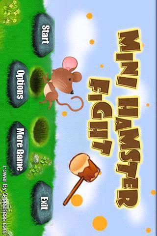 玩免費益智APP 下載迷你打地鼠 app不用錢 硬是要APP