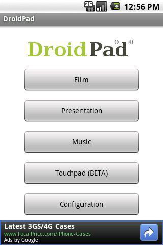玩工具App 远程控制免費 APP試玩