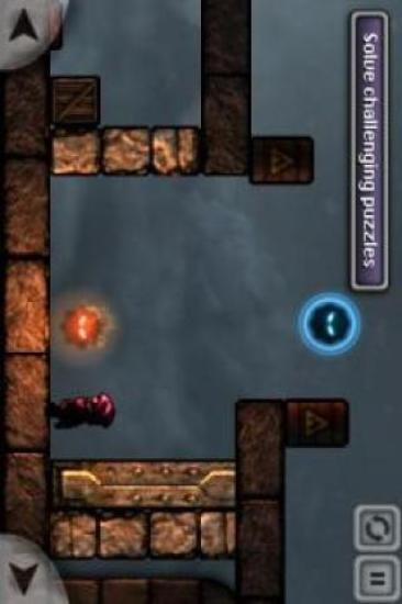 Treasures of Montezuma HD|不限時間玩遊戲App-APP試玩