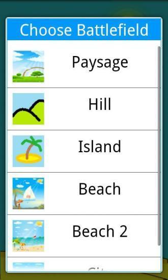 儿童触摸|玩益智App免費|玩APPs