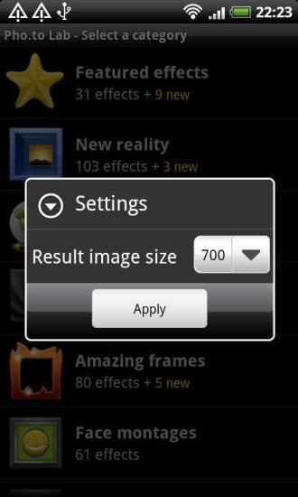趣味照片生成器|玩攝影App免費|玩APPs