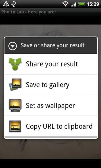 【免費攝影App】趣味照片生成器-APP點子