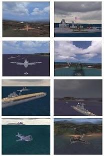 《遊戲狂》 - 現代空戰 (Lock On: Modern Air Combat) 試玩版下載