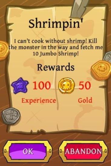 玩免費冒險APP 下載口袋海盗 app不用錢 硬是要APP