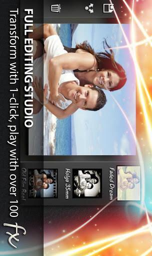 最新軟體下載 - 下載王 HotDL.com - No.1 軟件資訊網站!