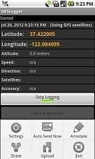 電磁波檢測app - 首頁 - 電腦王阿達的3C胡言亂語