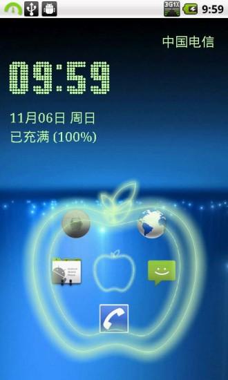Free Ebooks Downloader&Reader - Mobogenie