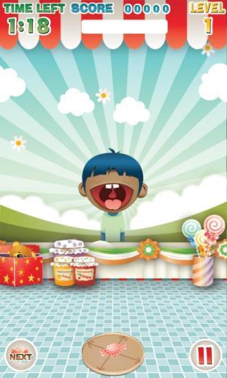 玩免費休閒APP 下載吃糖果 app不用錢 硬是要APP