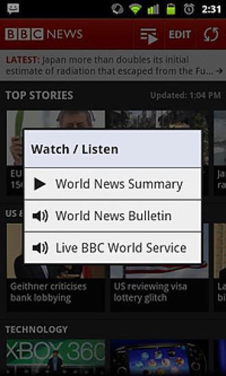 BBC新闻|玩新聞App免費|玩APPs