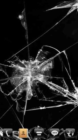 GO主题-Cracked