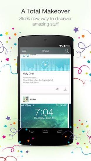 mobile9 Plus