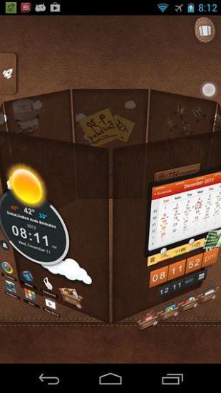 玩免費個人化APP|下載TSF桌面 app不用錢|硬是要APP