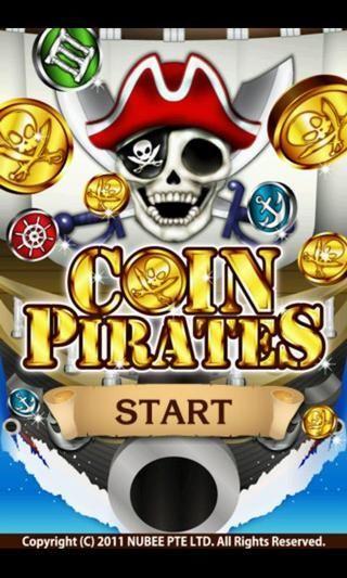 玩免費策略APP|下載推币海盗 app不用錢|硬是要APP