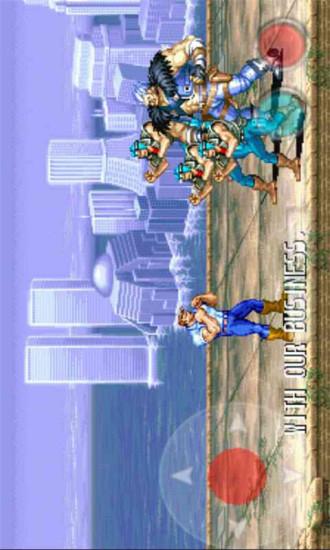 藍貓恐龍探險 1-264集 國語發音 繁體中文字幕合輯教學版(5DVD)(能用任何家用DVD播放機播放)