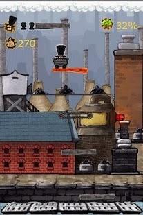 玩休閒App 不列颠之无畏市长免費 APP試玩