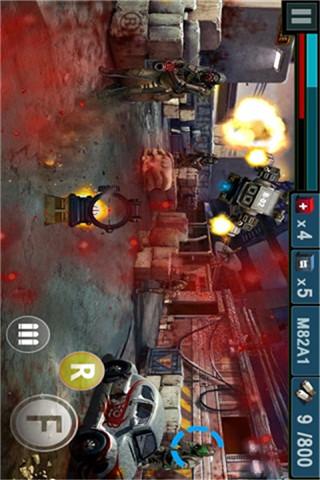 玩免費射擊APP|下載战争之王 app不用錢|硬是要APP