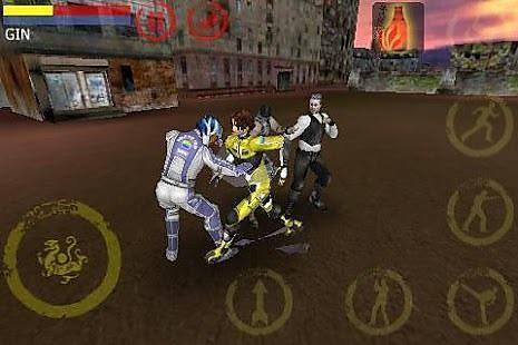 格鬥戰拳- 各位格鬥家們,vip對應的鑽石數如下,方便大家查看: VIP1 ...