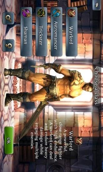 地牢猎人3 v1.5.0|玩角色扮演App免費|玩APPs