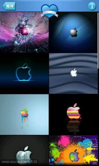 經典修圖App 的10個選擇,你最少應該擁有其中一款| App情報誌2.0