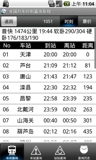 [即時通訊] QQ 2.11 國際版(繁體中文)下載~ 靖技場§ 軟體下載區