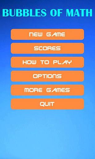 玩策略App|气泡数学免費|APP試玩