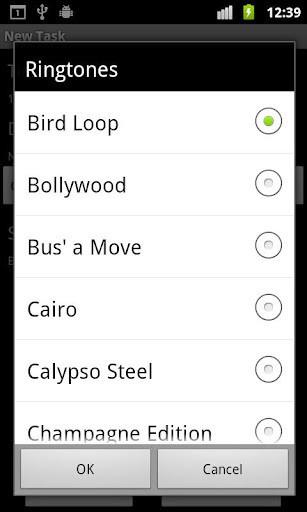 玩工具App|手机定时计划 v1.4.008免費|APP試玩