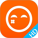 土豆视频HD-每个人都是生活的导演安卓版(apk)