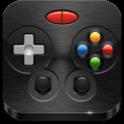 GBA游戏合集安卓版(apk)