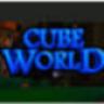 Best Cube World