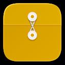 华为手机文件管理器安卓版