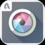 Pixlr - 照片处理安卓版(apk)