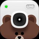 LINE camera安卓版(apk)