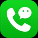 微信电话本安卓版(apk)