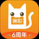 兼职猫安卓版(apk)