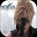 最终幻想VI安卓版