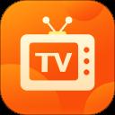 云图手机电视安卓版(apk)