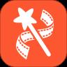 乐秀视频编辑器ios版 V9.1.38
