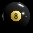 2D桌球单机游戏安卓版(apk)