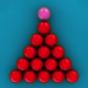 桌球-2D安卓版(apk)
