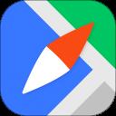 腾讯地图—出行必备的导航软件安卓版