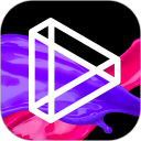 微视-短视频创作与分享安卓版(apk)