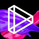 微视-短视频创作与分享安卓版