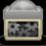 BusyBox(专业汉化版)