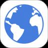 微米浏览器免费版 VBrowser7.7.20210127
