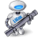 LiGux工具安卓版