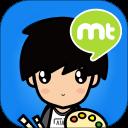 MYOTee脸萌(拼出你的卡通头像)安卓版(apk)