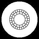 VSCO安卓版(apk)