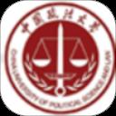 中国政法大学校园通安卓版(apk)