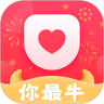 美甲帮app免费版 V6.20.1