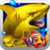 怒海黄金鲨